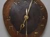 שעון סיסם הודי
