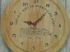 Jerusale clock 5