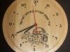 Jerusale clock 7