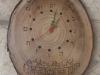 Jerusale clock 8
