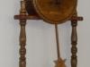 Jerusale clock 13