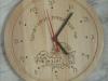 Jerusale clock 16