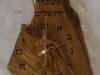 Jerusale clock 3