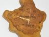 Jerusale clock 1