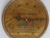 Jerusale clock 12
