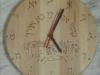 Jerusale clock 15
