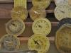 clocks_1