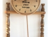 jerusalem-clock-2014-6