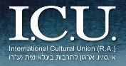 ICU logo 1