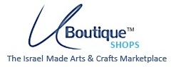 U-Boutique logo