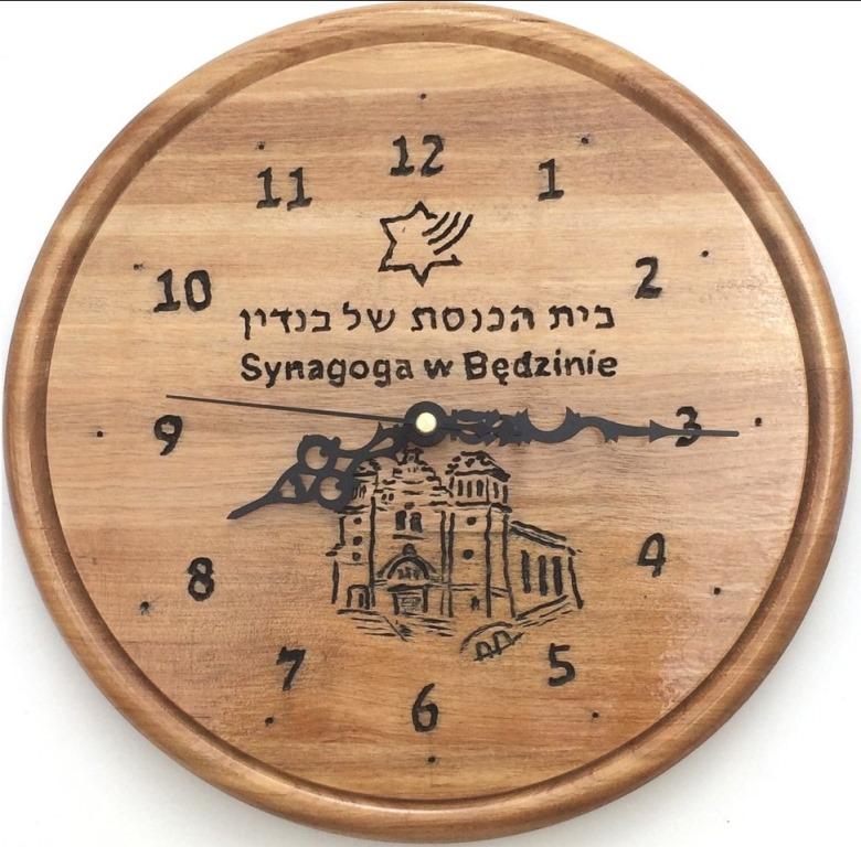 Bedzin-Clock-3