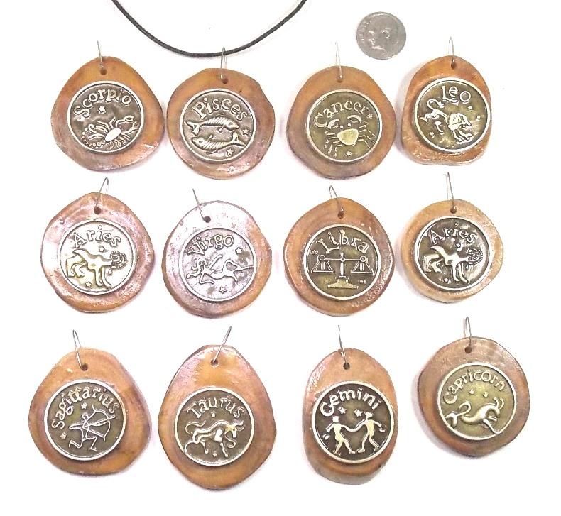 zodiac 5