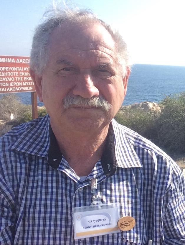 visitng-in-cyprus