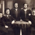 Jewish Tragedy in Bedzin personal Diary
